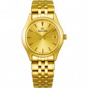 buy online 9bfdd 37d17 SBGX283 | ウォッチ|BASIS SPECIES authorized watch dealer ...